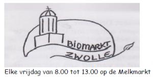 biomarkt-zwolle