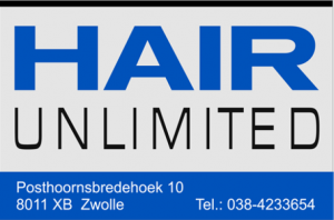 hair-unlimited