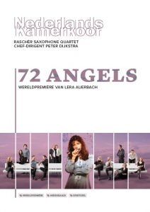 72_angels_nederlands_kamerkoor_2016
